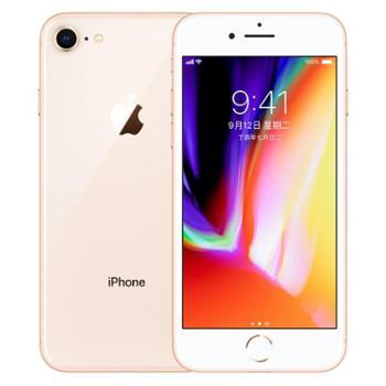 苹果8Apple/苹果iPhone8全网通国行手机