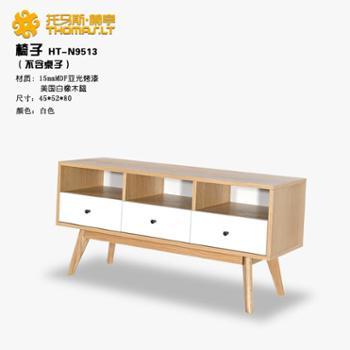 时尚电视柜/HT-N9901/橡木