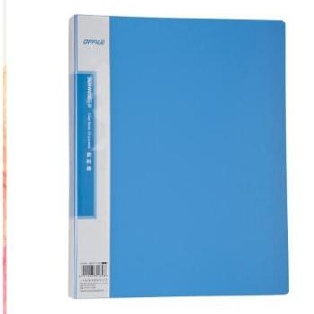三木(SUNWOOD) CBEA-60 60页 经济型の资料册 蓝色