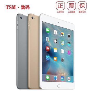 【国行正品】AppleiPadmini4WIFI+4G版苹果平板电脑iPadMini4WLAN+4G版