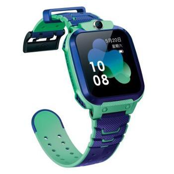 小天才电话手表Z5 全网通4G 儿童电话手表 小天才手表