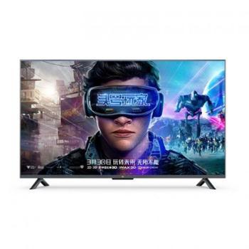 小米(MI)小米电视4S55英寸L55M5-AD2GB+8GBHDR4K超高清蓝牙语音遥控人工智能语音网络液晶平板电视小米电视4s