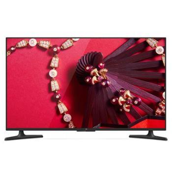 小米(MI)小米电视4A 49英寸 L49M5-AZ 2GB+8GB HDR 全高清 人工智能网络液晶平板电视机 小米电视4a