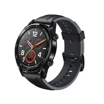 华为手表WatchGT/Watch2Pro智能运动手表华为手表GTwatch2华为手表watch2华为手表watch2pro