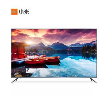 小米电视4S 70英寸