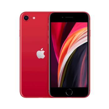 Apple iPhone SE(第二代)移动联通电信4G手机