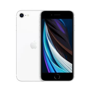 Apple iPhone SE(第二代)