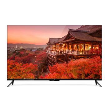 小米电视4 55英寸 2GB+8GB大内存