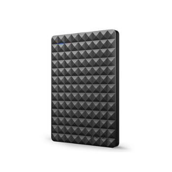 希捷/Seagate笔记本台式PC商务移动硬盘新睿翼USB3.0便携式存储兼容MacPS4