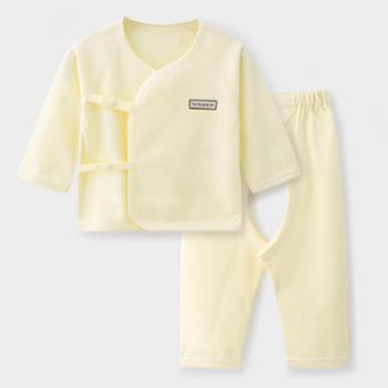 悠哈公仔初生婴儿和尚服套装