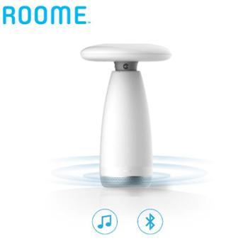 ROOME 智能灯手势控制台灯人体感应创意礼品蓝牙音箱版