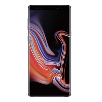 【购机赠送大礼包】三星GalaxyNote96G+128GB/8G+512G全网通手机双卡双待送豪华大礼包