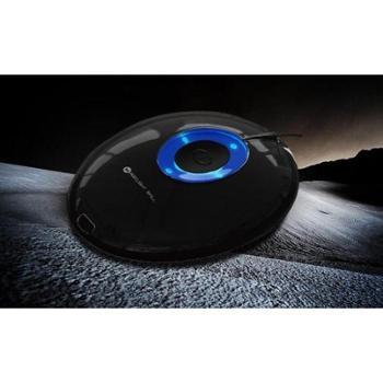 魔光球-机械甲壳虫空气净化器