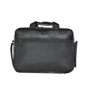惠普(HP)E4W74PA15.6寸笔记本电脑包商务电脑包男女士手提电脑包
