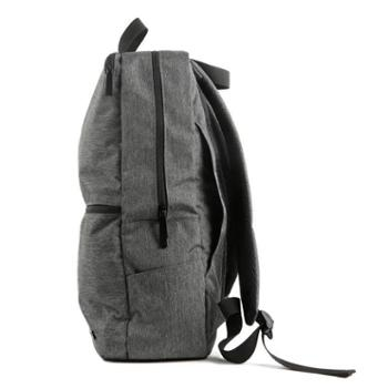CHOOCI 雅哲双拎手电脑背包