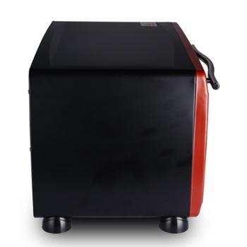 康佳(KONKA) 多功能电烤箱金典烤箱