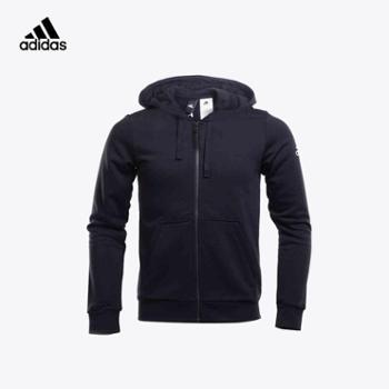 Adidas 阿迪达斯 男子 休闲夹克 BK3717