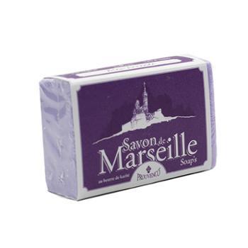 法国进口普卢旺诗手工精油皂(薰衣草)
