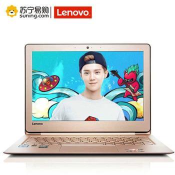 Lenovo/联想小新Air【含正规发票】全国联保 分期付款 12.2英寸超轻薄笔记本电脑6Y30 IPS 正版win10