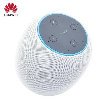 华为智能音箱小艺音箱人工智能AI音箱