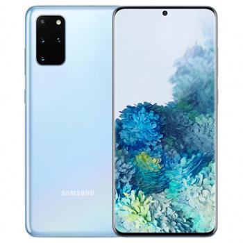 三星GalaxyS20+5G(SM-G9860)5G手机