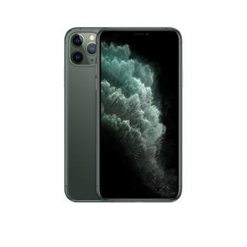 AppleiPhone11Pro(A2217)移动联通电信4G手机双卡双待