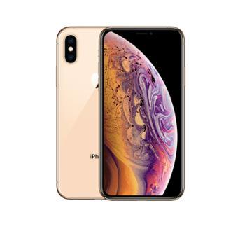 AppleiPhoneXSMax(A2104)移动联通电信4G手机双卡双待