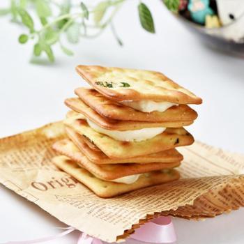 台湾进口毛老爹牛轧饼原味 酥脆不粘牙 140g/盒
