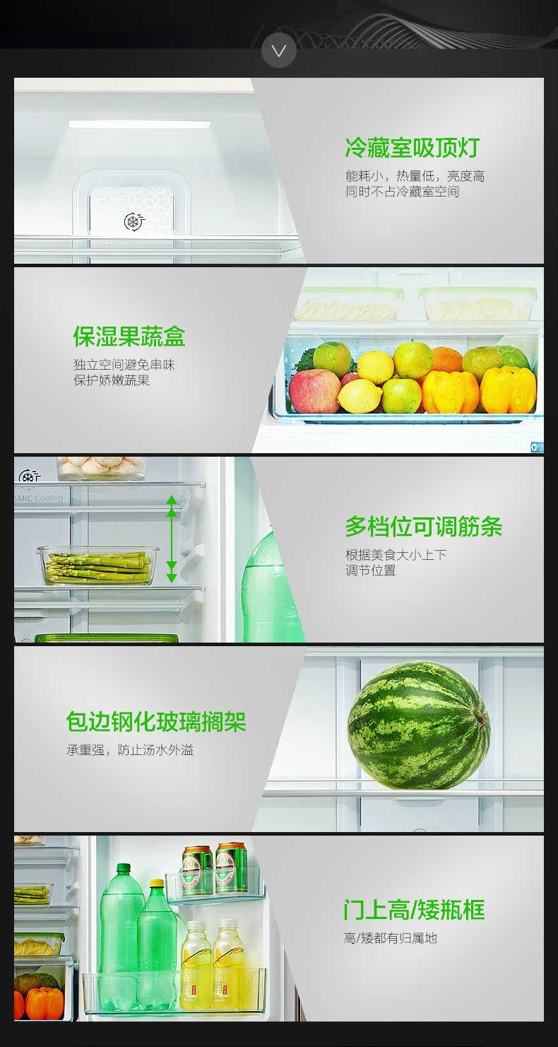 BCD-258WTM(E)炫彩钢-20170105_08.jpg