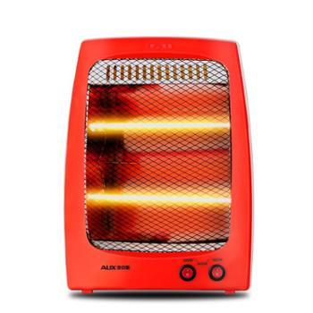【宝鸡正昊贸易】奥克斯取暖器小太阳家用节能电暖器台式烤火炉迷你暖风机省电暖气