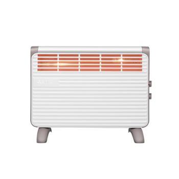 【宝鸡正昊贸易】艾美特取暖器家用节能暖风机烤火炉电暖器小太阳电暖气