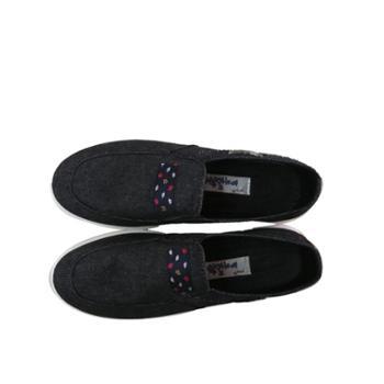 泗州药物布鞋163023