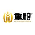 重庆重粮健康产业股份有限公司