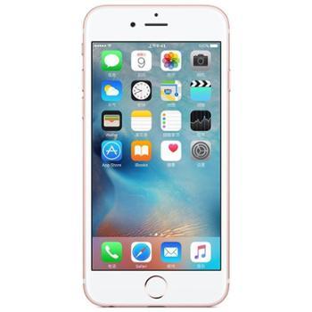 【现货速发】Apple/苹果 iPhone 6s Plus / 5.5英寸 全网通4G手机 顺丰包邮