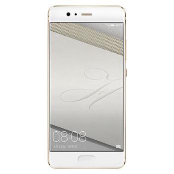 【现货发售】Huawei/华为 P10 全网通4G 双卡双待 移动联通电信华为p10 智能手机