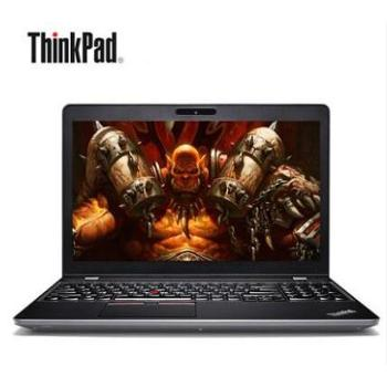 黑将ThinkPad S5 20G4A0-08CD i7 8G 1T+128G SSD 2G 笔记本电脑