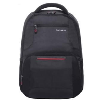 新秀丽时尚旅行双肩包休闲DAVOS系列电脑包663*09011