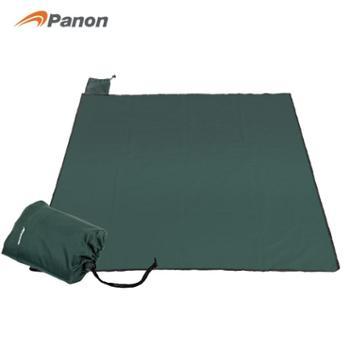 攀能 便携野餐垫PN-2411 高档商务促销礼品