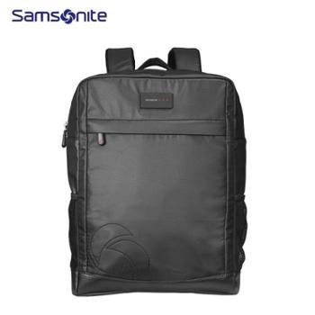 新秀丽 Samsonite 679*09003 双肩包电脑包商务背包