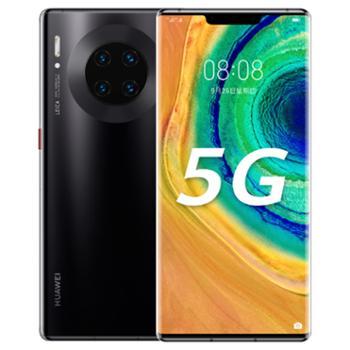 HUAWEI Mate 30 Pro 5G版