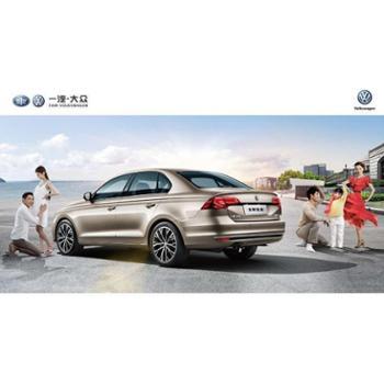 丽江保养大众汽车特适配汽车轮胎1个5999