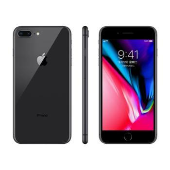 【顺丰速发,国行正品】苹果Apple iPhone8 Plus (A1864) 8P 全网通 移动联通电信4G手机
