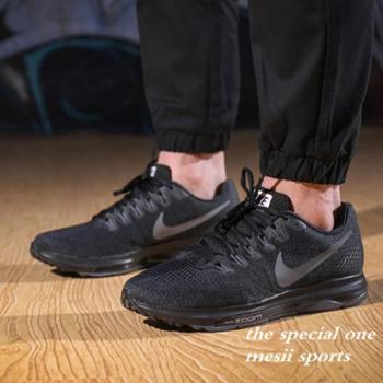 nike/耐克 运动户外 跑步鞋网面透气鞋休闲运动鞋 包邮