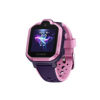 华为儿童手表3 pro智能电话可视频