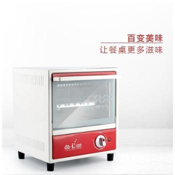 爱家 电烤箱