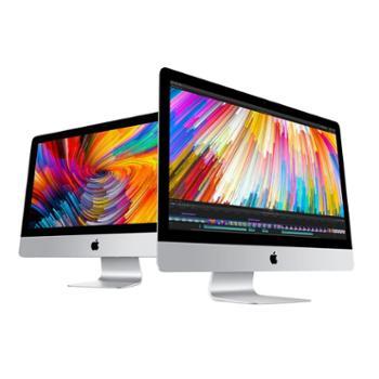 Apple iMac 一体机 台式电脑 27英寸 MK462CH/A