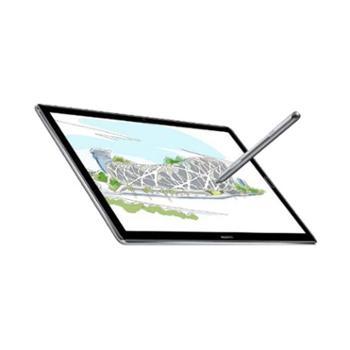 华为平板电脑M5pro10.8英寸