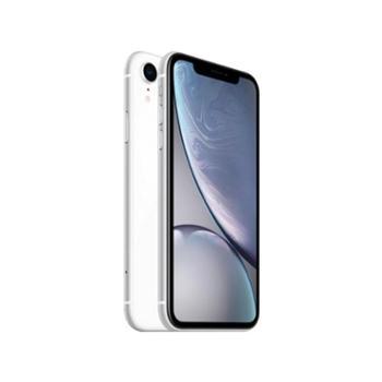 【现货销售】苹果iPhoneXR 4G手机 iPhone XR 双卡全网通
