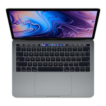 2019款(Apple)Macbook Pro 13英寸 苹果笔记本电脑MUHN2 HQ2 HP2 HR2/MV962 992 972 9A2