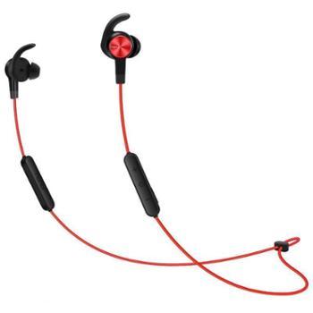 华为/荣耀(Honor) xSport AM61 运动 蓝牙耳机 入耳式无线耳机 跑步 防水